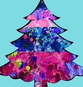 Christmas Tree Jane